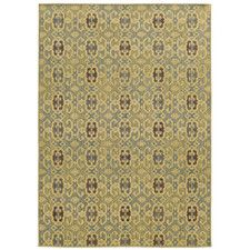 Outdoor Rugs - Recommended Use: Indoor/Outdoor, Rug Size: 9' X 12' | Wayfair