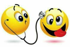 Funny Text Emoticons 45 the Doctor is In Funny Faces Images, Funny Emoji Faces, Funny Emoticons, Smileys, Emoji Pictures, Emoji Images, Just Smile, Smile Face, Emoji Characters