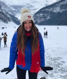 Winter Wonderland.  #canadagoose #winter #blackfriday Cheap Canada Goose, Canada Goose Parka, Canada Goose Jackets, Winter Parka, Winter Jackets, Winter Wonderland, Black Friday, Travelling, Rain Jacket