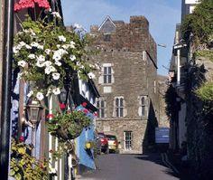 Desmond-Castle-Kinsale
