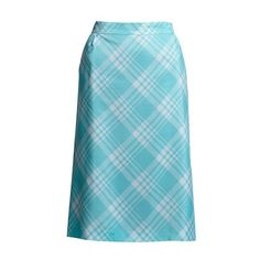 Clements Ribeiro Angelina Skirt