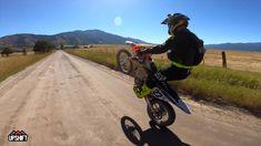 Yamaha Motocross, Motocross Love, Motorcross Bike, Enduro Motorcycle, Dirt Bike Videos, Motocross Videos, Ktm 690 Enduro, Cool Dirt Bikes, Dirt Bike Racing
