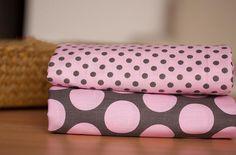Pas cher New 2 pcs 40 cm * 50 cm 100% coton tissu Patchwork de tissu à coudre Quilting literie Textile nappes décorative tissu tissu A43, Acheter  Tissu de qualité directement des fournisseurs de Chine:                   Nom du produit:                   Coton tissu                                         Coton bubu grou