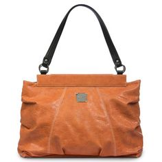 Miche shell You can get this at www.needmore.miche.com  Miche...Buy it, Love it, Obsess!!! You deserve it! I love my Miche! You can too! Join my Miche Team today!