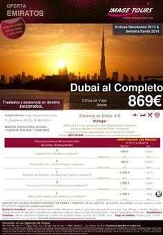 Dubai al Completo, con Abu Dhabi y con visitas, hasta Abril 2014.  5 días desde 869€ ultimo minuto - http://zocotours.com/dubai-al-completo-con-abu-dhabi-y-con-visitas-hasta-abril-2014-5-dias-desde-869e-ultimo-minuto-3/