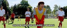 23 Struggles Every Soccer Girl Understands