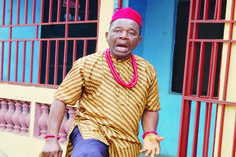 Quit Notice: Divine Fire Is Waiting To Consume You All – Chiwetalu Agu Warns Northerners [Video]