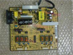 28.68$  Buy here - https://alitems.com/g/1e8d114494b01f4c715516525dc3e8/?i=5&ulp=https%3A%2F%2Fwww.aliexpress.com%2Fitem%2FFor-214t-power-board-204t-215tw-high-pressure-plate-ip-58130a-bn4400127a%2F1381721106.html - For  214t power board 204t 215tw high pressure plate ip-58130a bn4400127a 28.68$