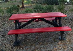 Painted Picnic Table For The Patio?? | For The Home | Pinterest | Painted Picnic  Tables, Picnic Tables And Picnics