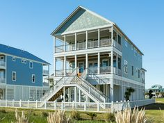 162 best galveston tx vacation homes images in 2019 great rh pinterest com