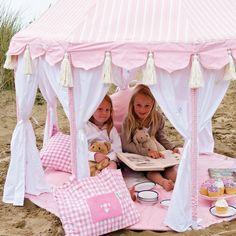 Girls Pavilion Part 2 #Wingreenplayhouses #Girlsplayhouse