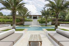 Ibiza Style - Finca Gertrudis - und mehr Shabby Chic Immobilien von Ibiza Haus®