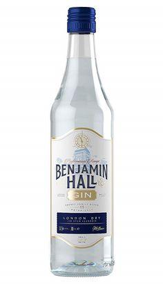 Bebida Gin, Vodka Bottle, Alcohol, Liqueurs, Rubbing Alcohol, Liquor