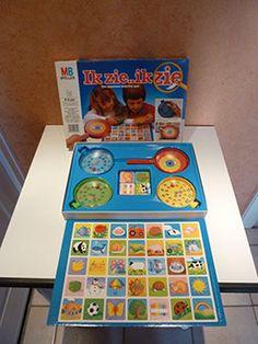 SPEELGOED | Os Winkelke. Os Winkelke, van vintage & retro tot anno nu! kom kijken op www.oswinkelke.nl #MBspelen #ikzieikzie