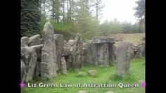 Druids Temple at Masham - YouTube