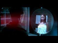 Jesse Powell - If I - YouTube