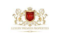 HOME - Luxury Premier Properties