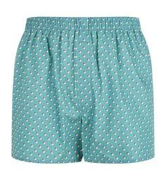 6000eb164e6f5 80 Best Mens underwear images | Underwear, Lingerie, Boxer Pants