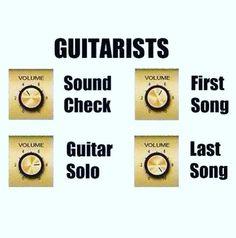 68 Best Guitar Memes Images Cool Guitar Guitar Music Humor