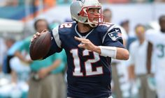 Judge Berman Announces DeflateGate Ruling Coming - TPS With a four-game suspension hanging in the balance, U.S. District Court Judge Richard Berman announced that New England Patriots quarterback Tom Brady and NFL commissioner Roger Goodell have not managed to reach a settlement on Monday.....
