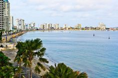 7 Things Expats Won't Tell You Before Moving To Salinas, Ecuador