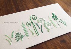 Explore Kelly Fletcher Needlework Design's 240 photos on Flickr!