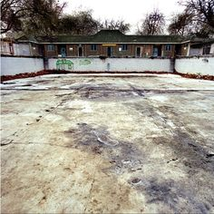 Swimming Pools Abandoned And Swimming On Pinterest