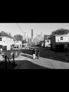 Satoki Nagata: Documenting The World to Discover Yourself ...