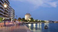 Ο καιρός σήμερα στη Θεσσαλονίκη > http://arenafm.gr/?p=238669