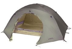 Catoma Combat II Tent – Barre Army/Navy Store Online Store