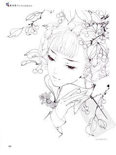 http://www.duitang.com/people/mblog/426880966/detail/