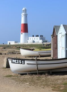 79 Portland Bill and Chesil Beach                                                                                                                                                                                 More