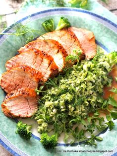 Seaweed Salad, Risotto, Food And Drink, Cooking Recipes, Ethnic Recipes, Kitchen, Diet, Dish, Cooking