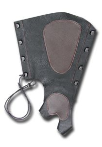 Archer's Bracer