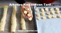 Arkadaş Kıskandıran Tarif 1 Nutella, Sausage, Cookies, Desserts, Recipes, Youtube, Model, Amigurumi, Bakken