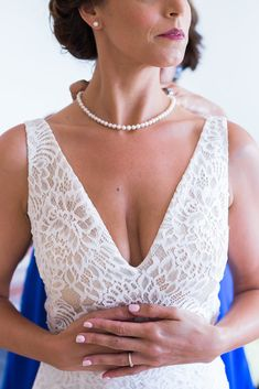 When you choose SunHorse as your partner in planning a dream destination wedding on Isla Mujeres, we'll do all the planning so you can focus on having fun. Lace Chiffon, Dress Lace, Cozumel, Cancun, Island Beach, Riviera Maya, Bridal Looks, Wedding Details, Bridal Dresses