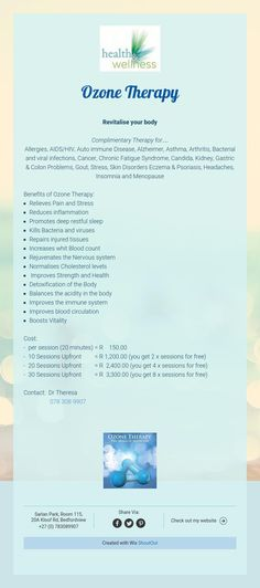 Health Benefits of Acupuncture - Acupuncture Hut Ozone Therapy, Iv Therapy, Stem Cell Therapy, Depression Treatment, Colon Problems, Detox Symptoms, Acupuncture Benefits, Ozone Generator, Acupuncture