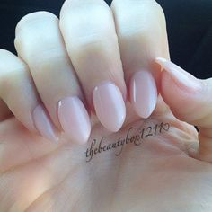 Wearable stiletto nails #stilettonails