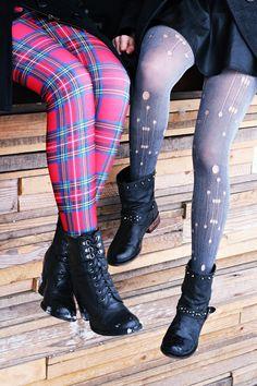 ripped tights http://www.tights.ro/dresuri-scratch-tights