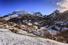 Tarna by Glendor (PhotoGlendor) on 500px