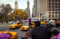 Times Square, Street View, Travel, Viajes, Trips, Tourism, Traveling