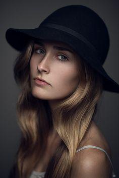 Photograph Marina by Michael Woloszynowicz on 500px