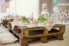 Belle & Boo themed birthday party via Kara's Party Ideas | KarasPartyIdeas.com #belleandbooparty (12)
