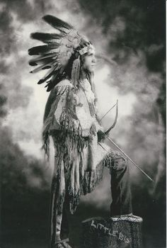 Little Bison after Wounded Knee circa 1890's Visit us. buckweed.org. Pinned by indus® in honor of the indigenous people of North America who have influenced our indigenous medicine and spirituality by virtue of their being a member of a tribe from the Western Region through the Plains including the beginning of time until tomorrow.