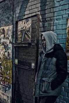 Shootings - Fotografie aus Berlin Berlin, Raincoat, People, Jackets, Fashion, Rain Jacket, Down Jackets, Moda, Fashion Styles