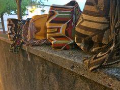 #pendientes#pulseras #telar #egipcio #handmade #wayuu #wayuucolombia #barcelona interesados contactar facebook