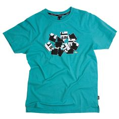 PUZZLED? URBAN FIT T SHIRT No description http://www.MightGet.com/january-2017-11/unbranded-puzzled-urban-fit-t-shirt.asp