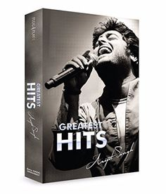 #Music Card: #Greatest #Hits - #Arijit #Singh (320 #Kbps #Mp3 Audio) (4 GB)  https://hobbiesandcrafts.boutiquecloset.com/product/music-card-greatest-hits-arijit-singh-320-kbps-mp3-audio-4-gb/