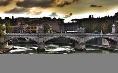 2560x1600 Background In High Quality - bridge