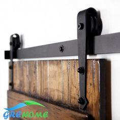 $ Number PIES/$ number PIES/$ number PIES de Carbono interior de acero de hierro fundido herrajes para puertas correderas